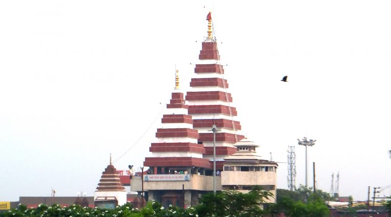 Population of Patna