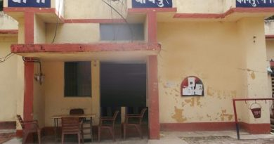 police stations in kanpur