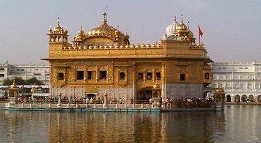 Population of Amritsar