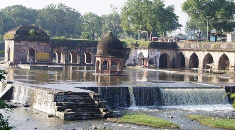 Population of Ujjain